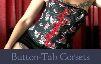 button-tab-corsets